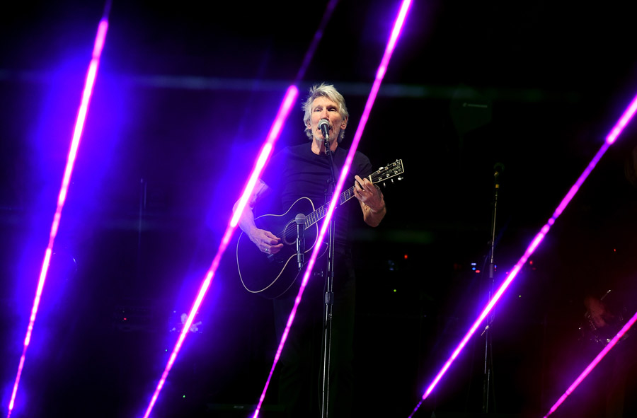 roger-waters-desert-trip-3