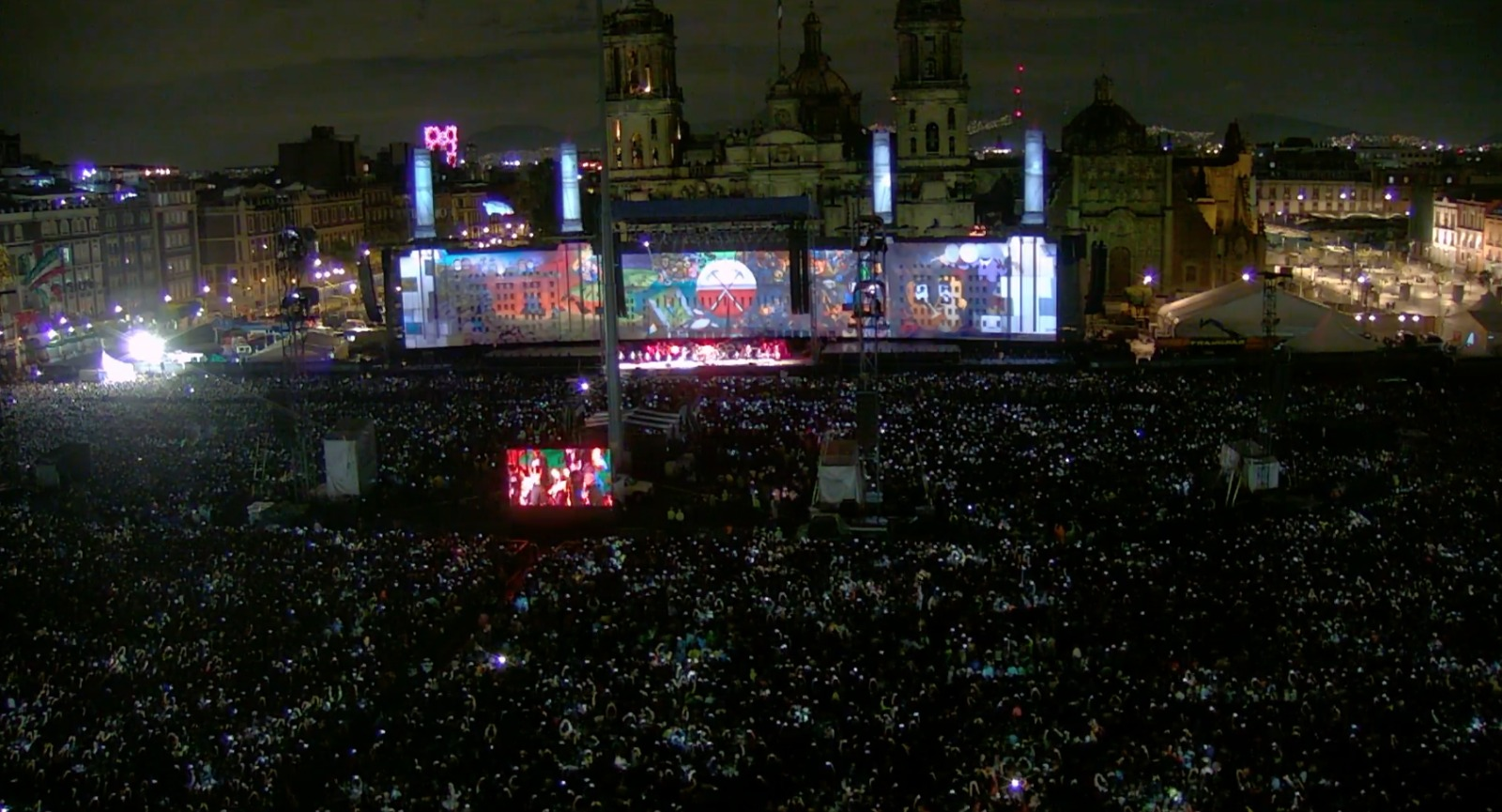 roger-waters-the-wall-zocalo