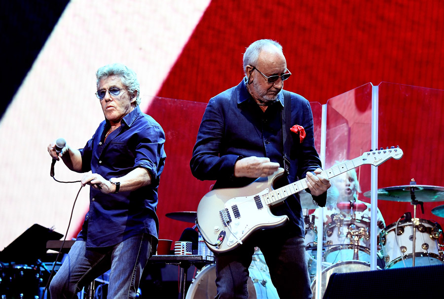 the-who-desert-trip-2016-1