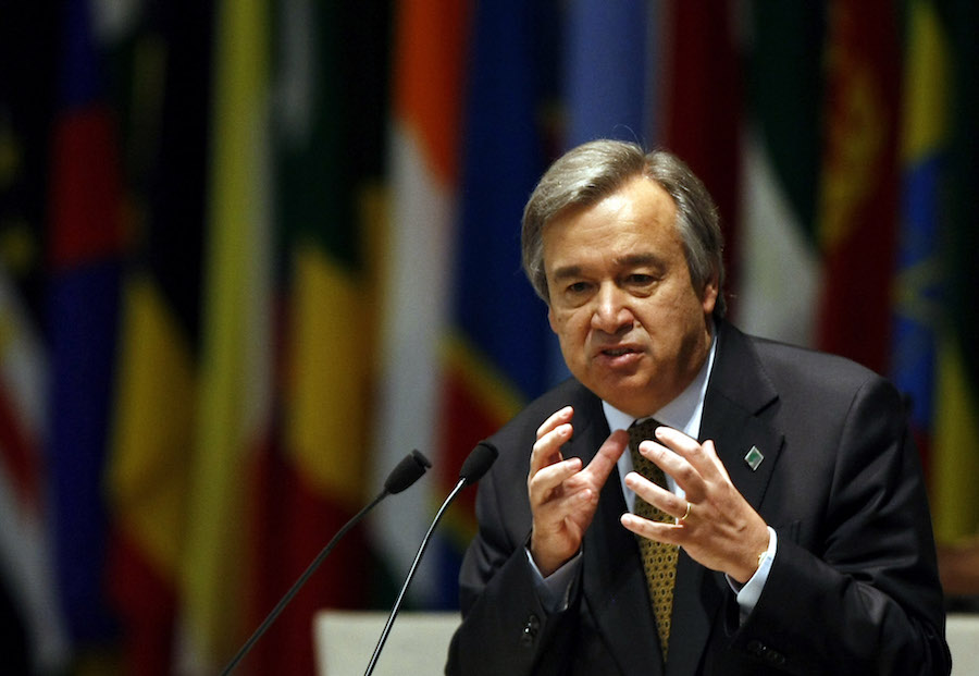antonio-guterres-portugal-onu-secretario-general