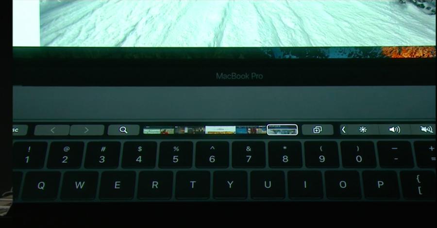 apple-touchbar