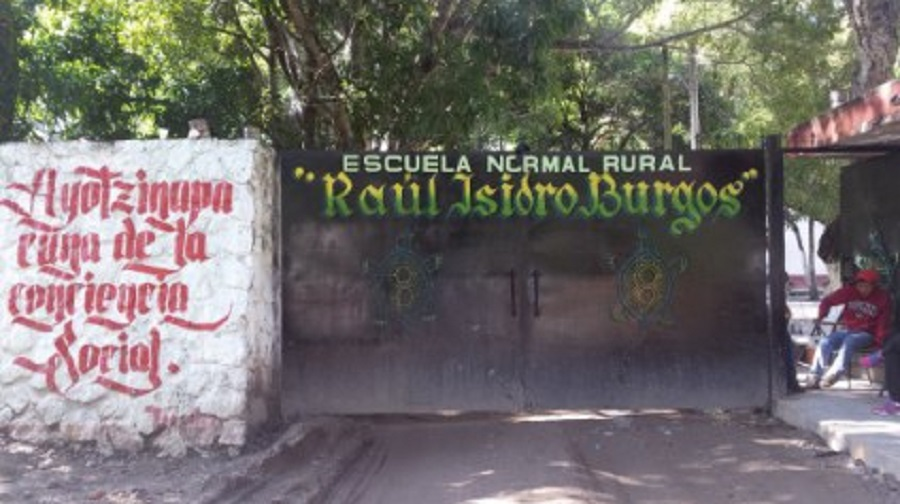 asesinato-normalistas-ayotzinapa-1