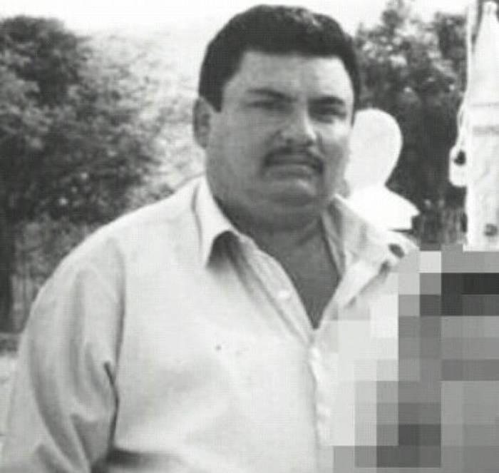 Señalan a Aureliano Guzmán Loera como el autor de los ataques a militares en Sinaloa