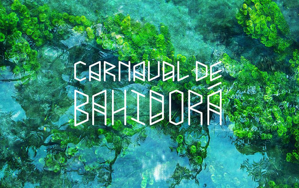bahidora-2014