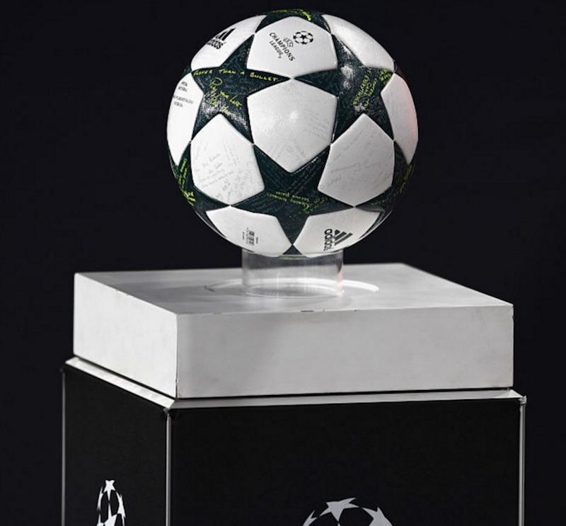 ¿Qué ha pasado en Champions League hasta el momento?