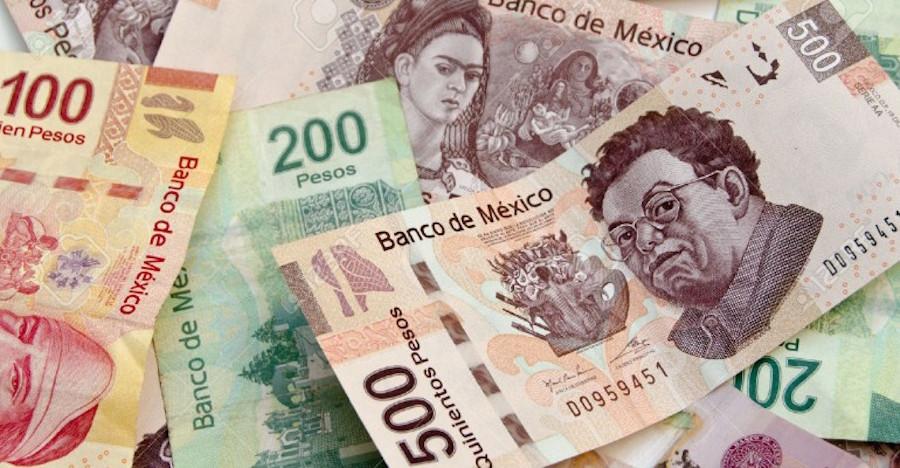 billetes-mexicanos