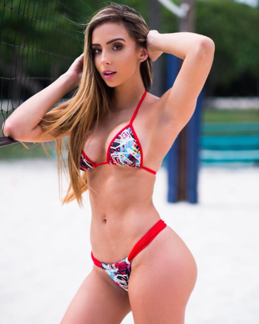 Video Bruna Rangel Lima nude (65 foto and video), Ass, Is a cute, Boobs, swimsuit 2018
