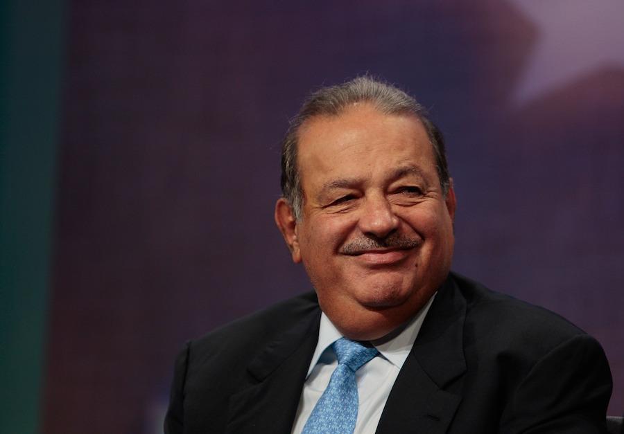 carlos-slim-empresario-telmex-new-york-times