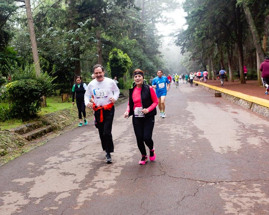 carrera-corredores-bosque-tlalpan-agresion-violacion