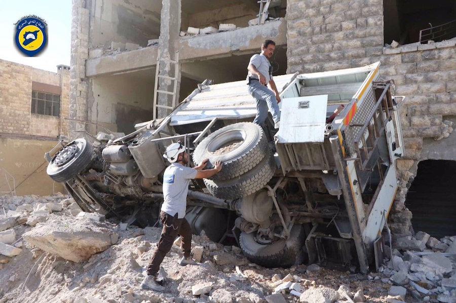 cascos-blancos-siria-guerra-voluntarios