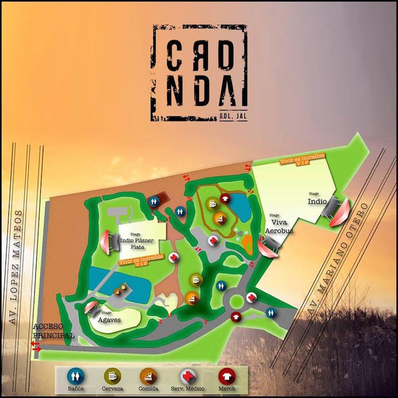 coordenada-guadalajara-2016-mapa