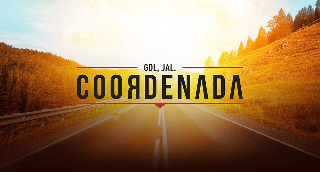 coordenada-guadalajara