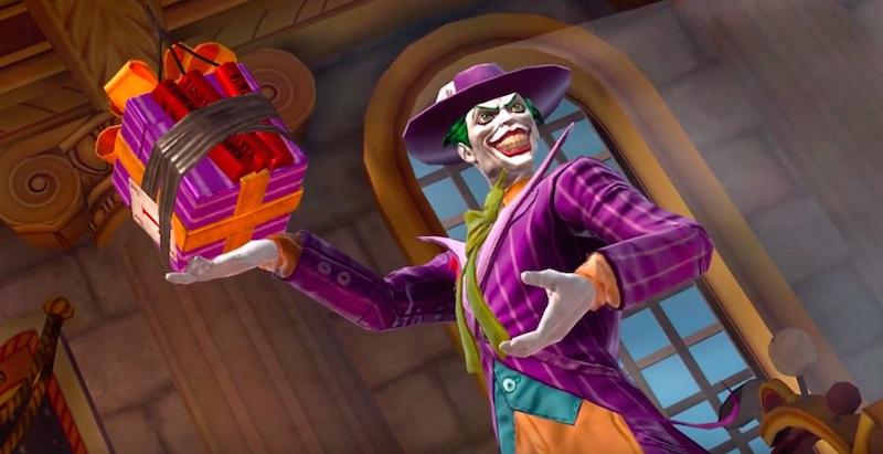 dc-legends-joker