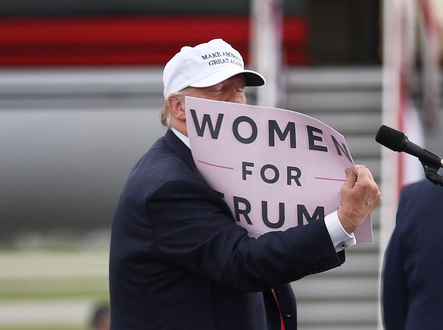 donald-trump-candidato-republicano-estados-unidos-presidencia