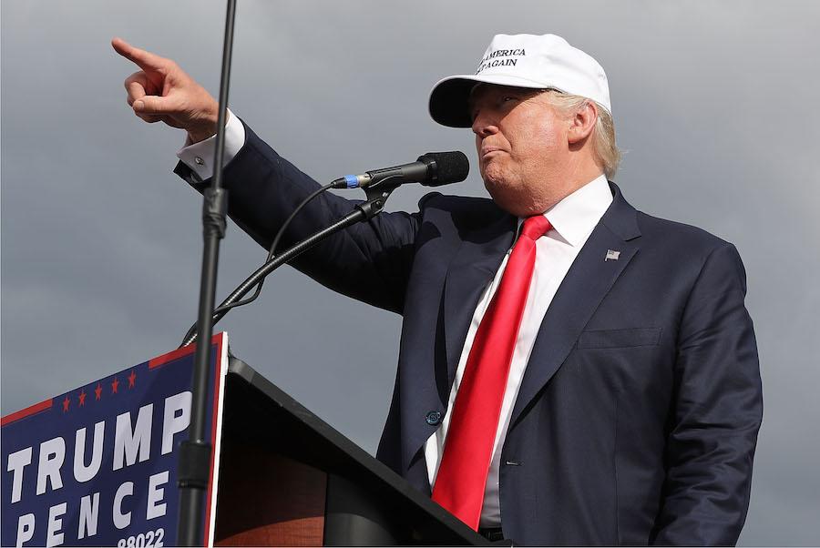 donald-trump-elecciones-candidato-partido-republicano