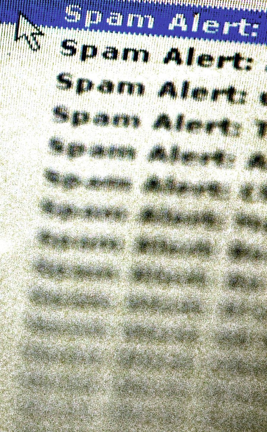 email-spam-correo-electronico-estados-unidos