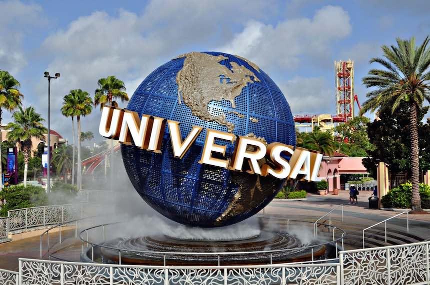 Estudios Universal
