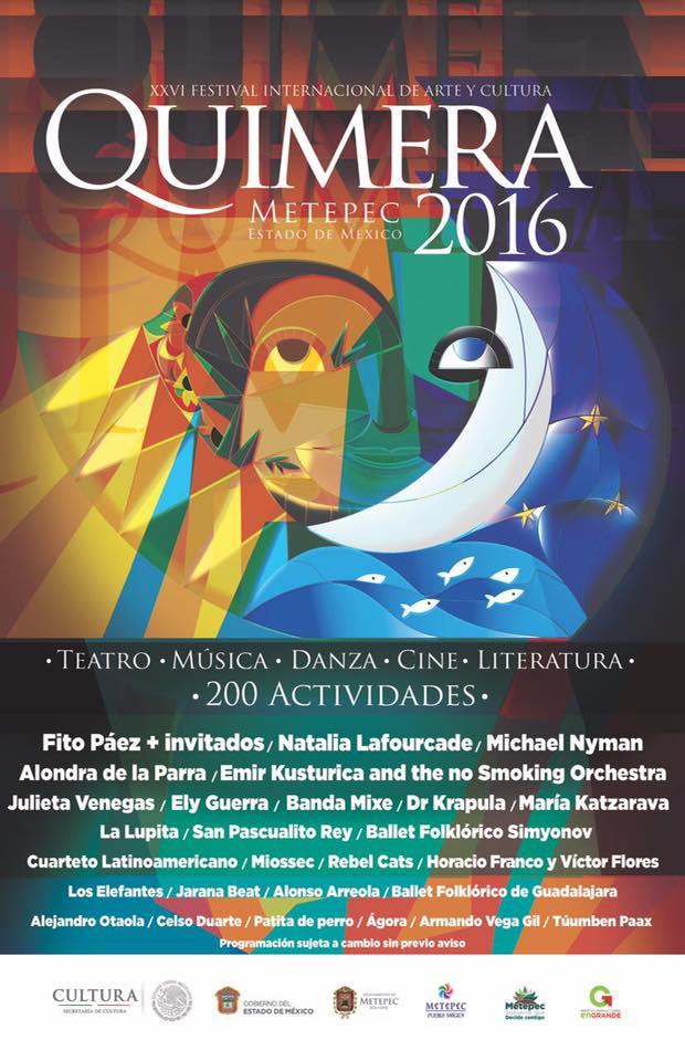 festival-quimera-cartel