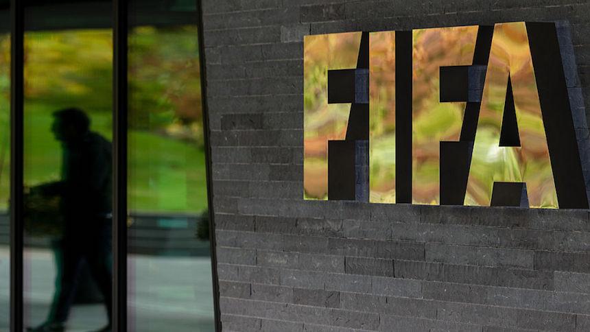 'The Best' es el nuevo nombre para los premios de la FIFA