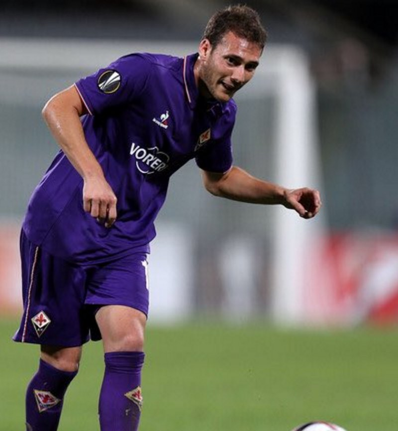 Fiorentina Europa League