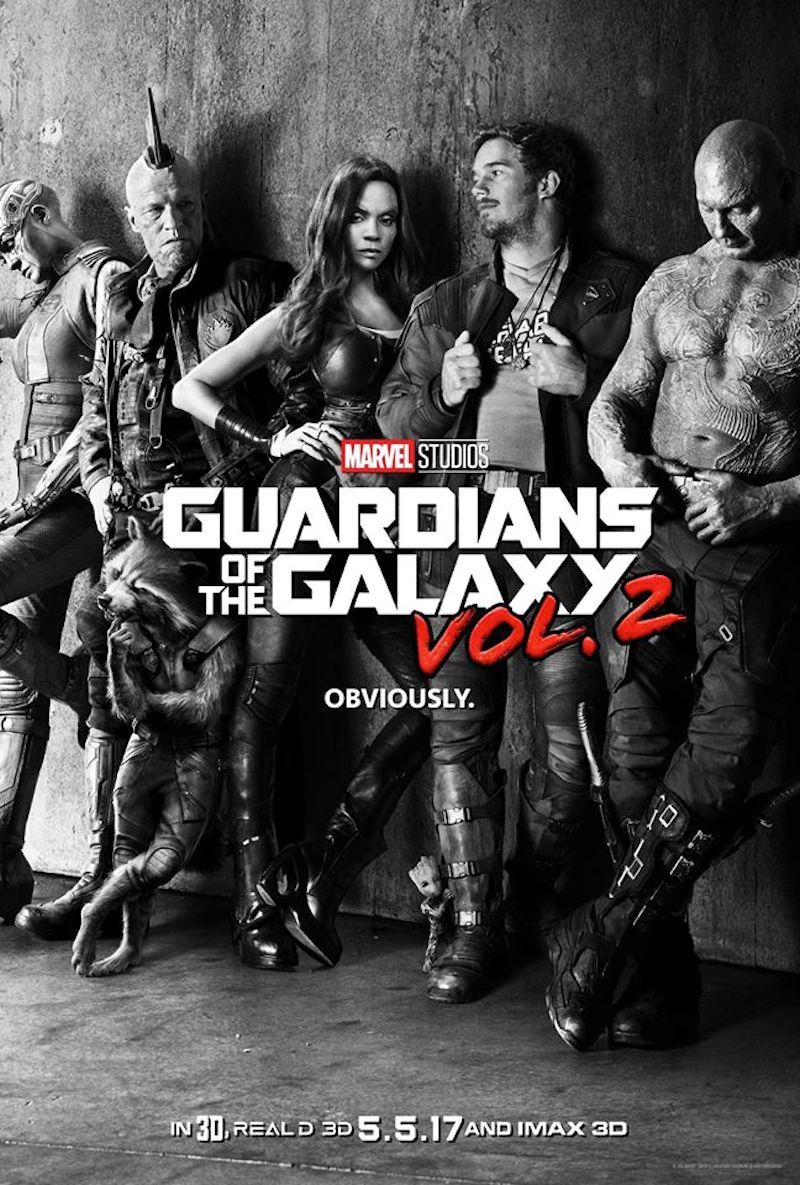 guardians-of-the-galaxy-vol-2-poster-1