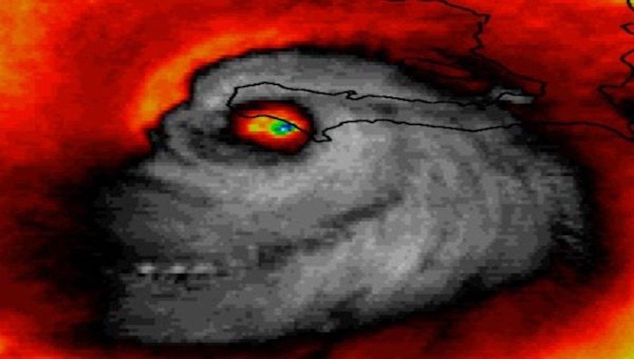 haiti-matthew-calavera-tormenta-photoshop