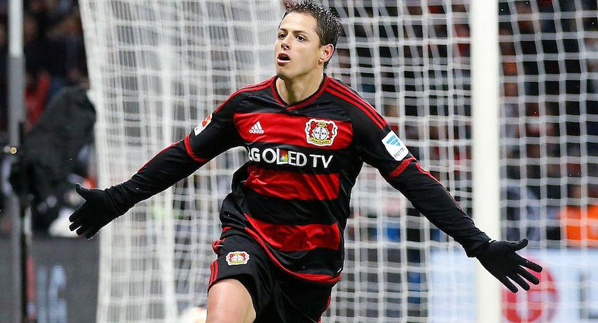 Hernández está en el mejor momento de su carrera