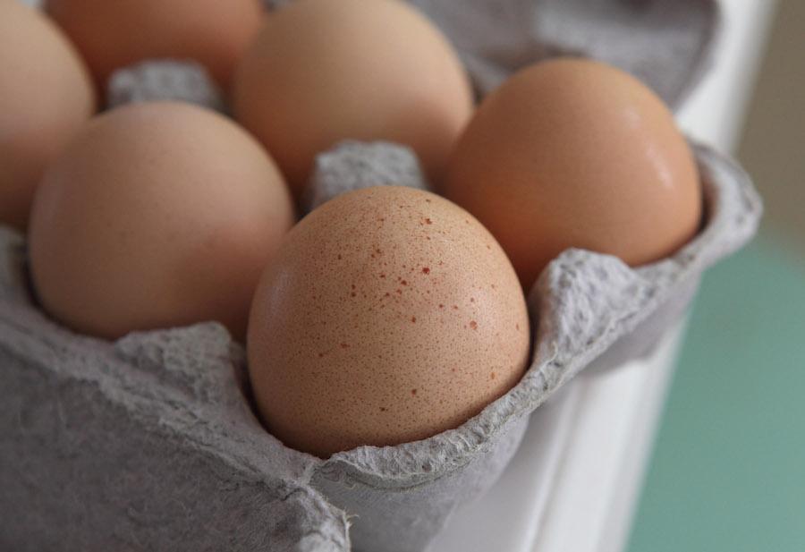 huevo-canasta-basica-alza-precio