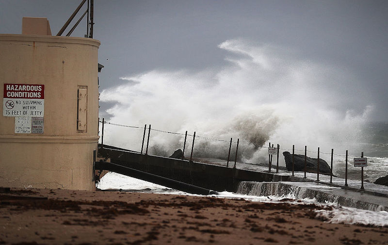 huracan-matthew-florida-3