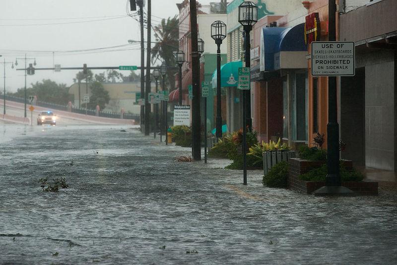 huracan-matthew-florida-5