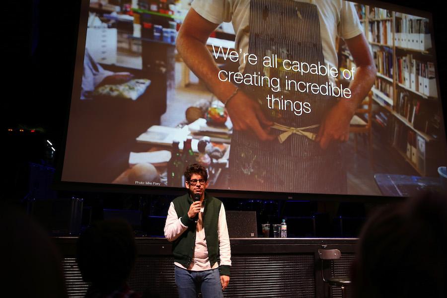 kickstarter-crowdfunding-fondeadora-startup-empresa