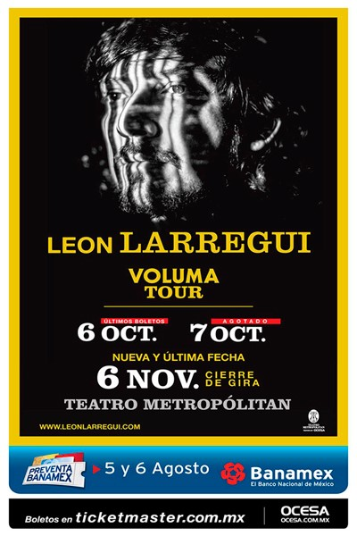 leon-concierto