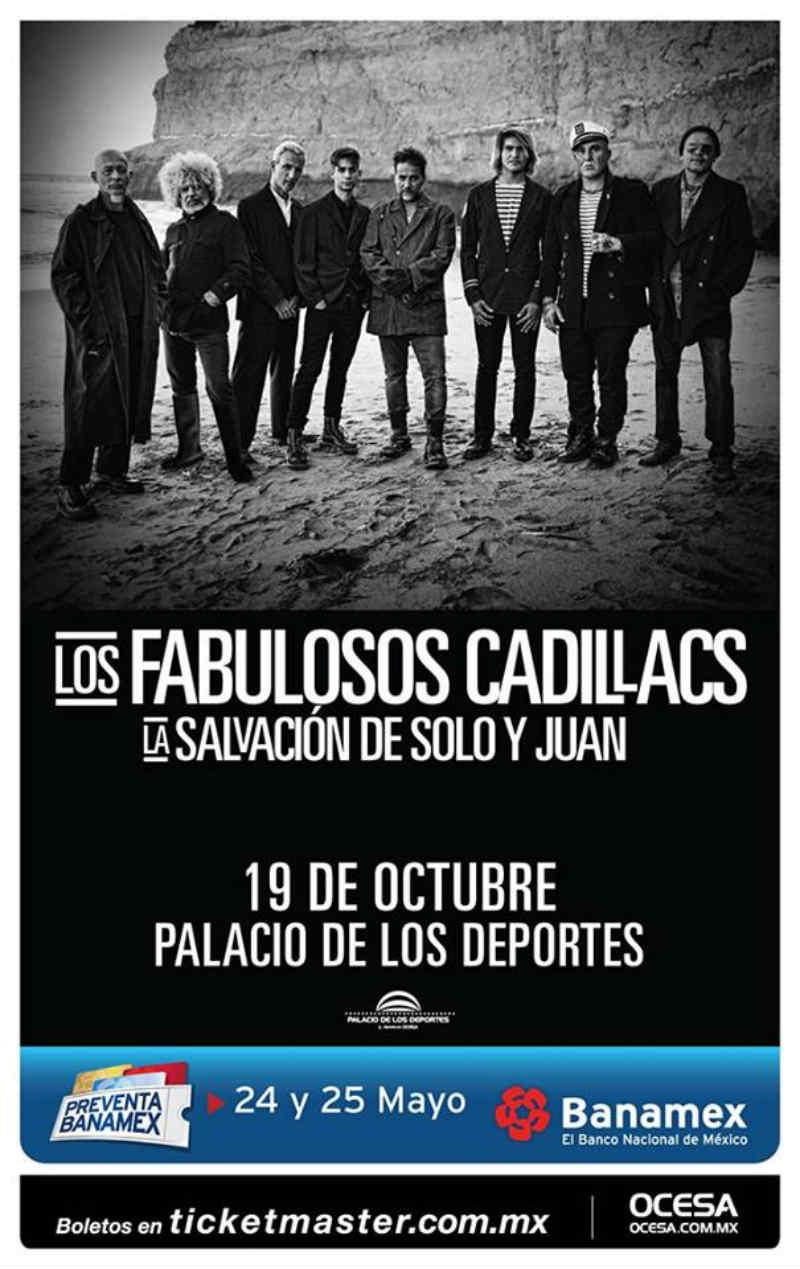 los_fabulosos_cadillacs_mexico_2016_cartel