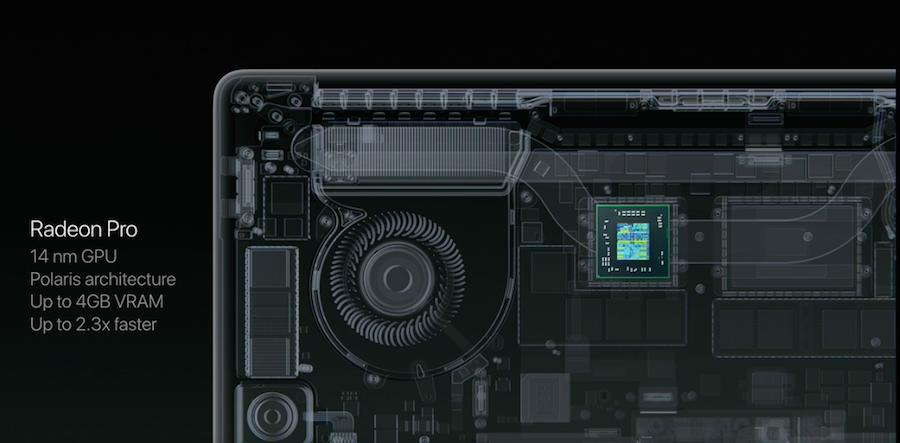 macbook-cualidades