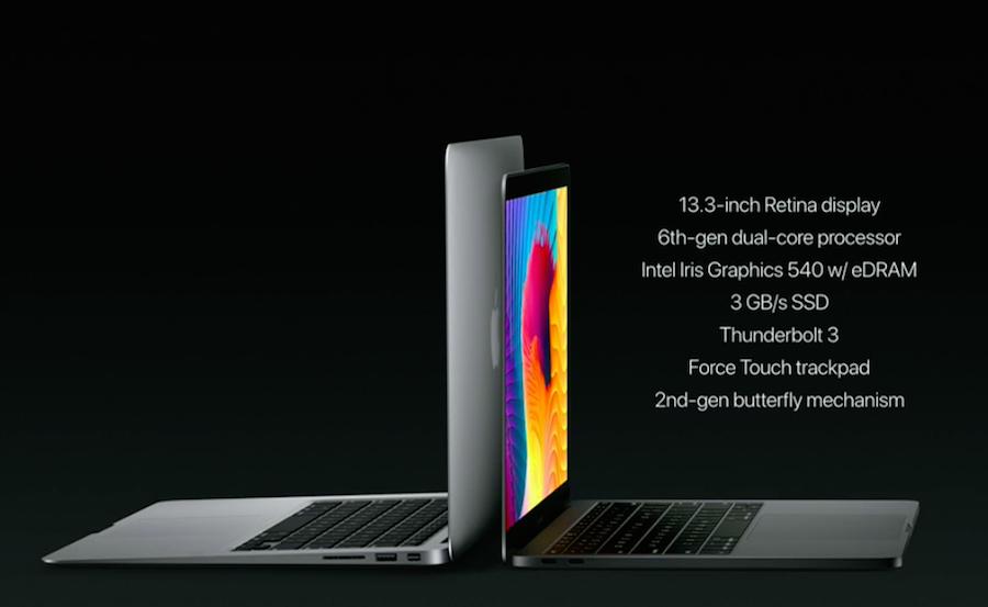 macbook-pequena