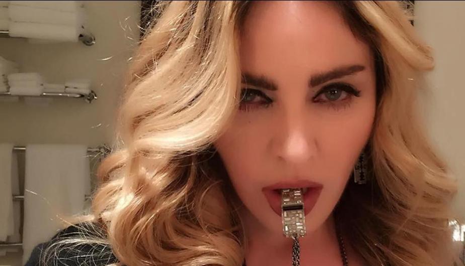vídeos porno en español sexo oral porno