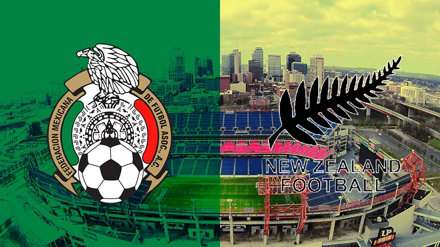 Image Result For Vivo Peru Vs Nueva Zelanda En Vivo Live A