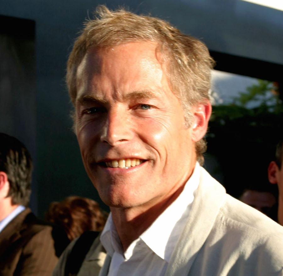 Michael Massee