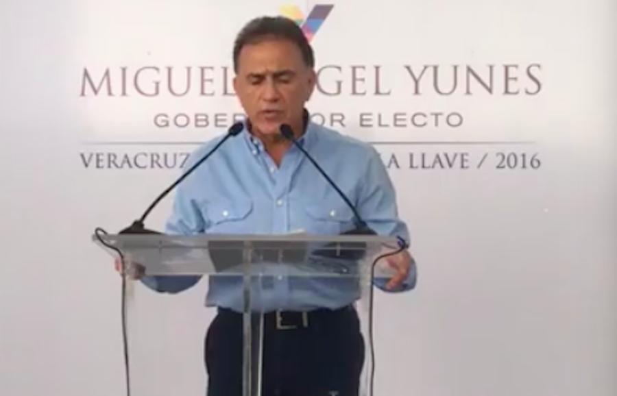 miguel-angel-yunes-linares-gobernador-electo-veracruz