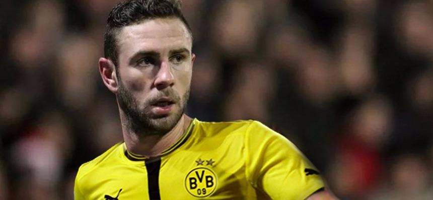 Hay rumores de que Miguel Layún podría llegar al Borussia Dortmund