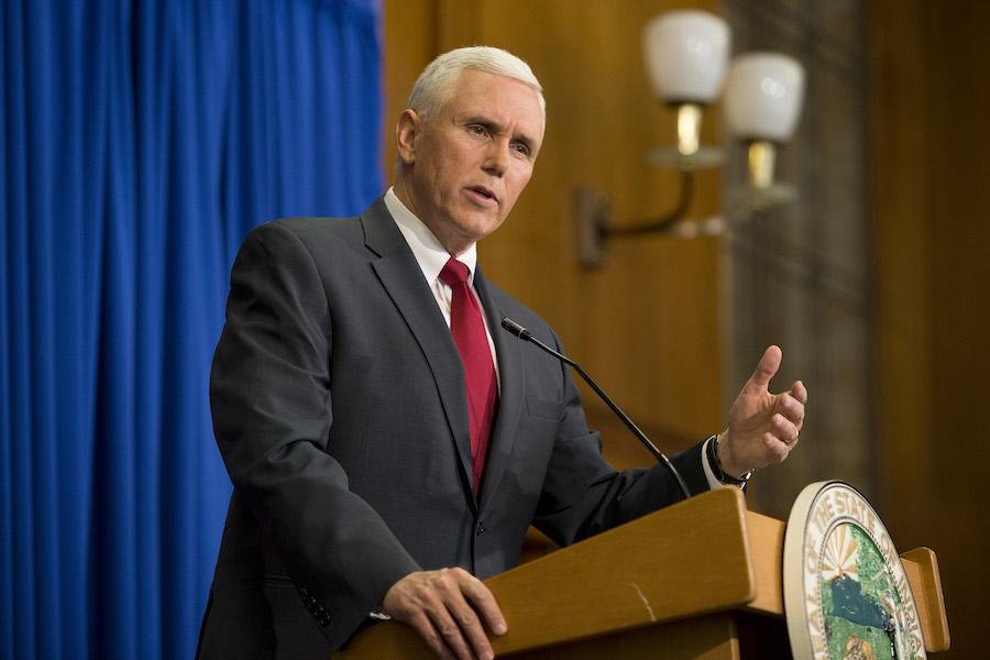 mike-pence-vicepresidente-candidato-estados-unidos