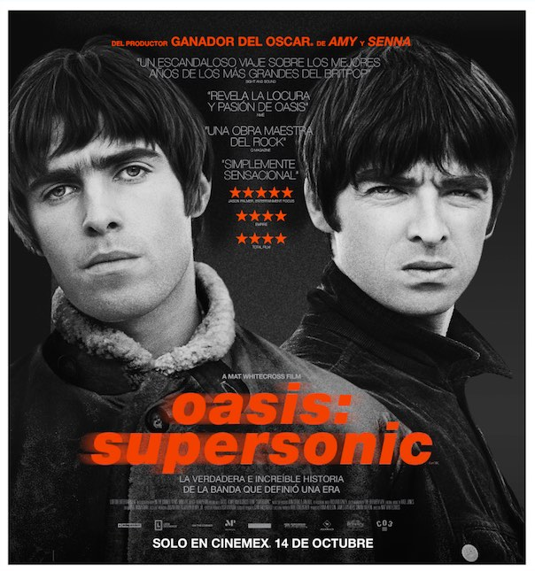 oasis-supersonic-mexico-poster