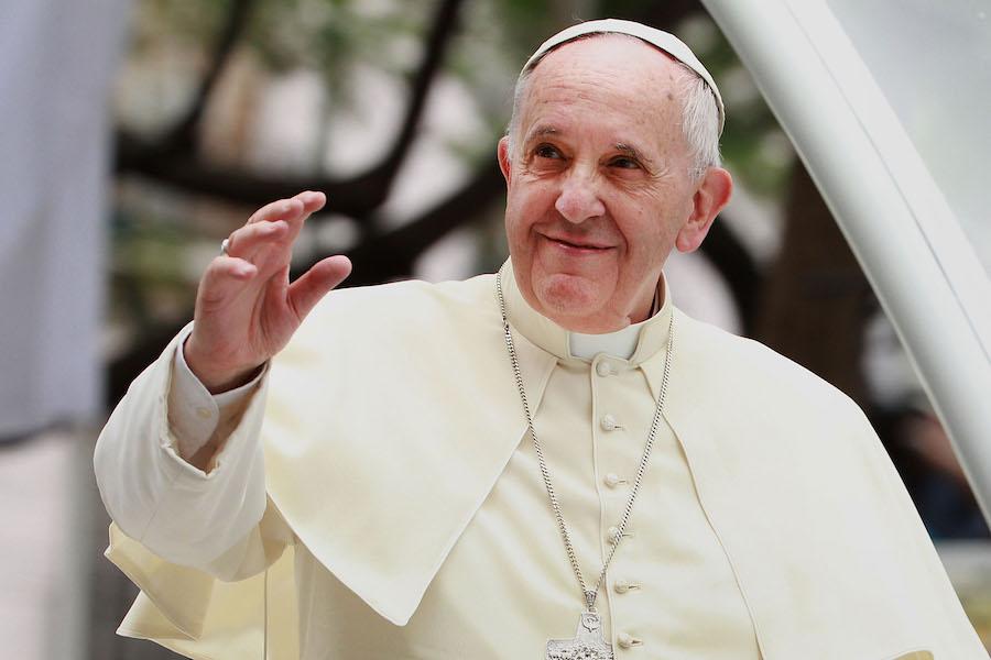 papa-francisco-vaticano-iglesia-religion