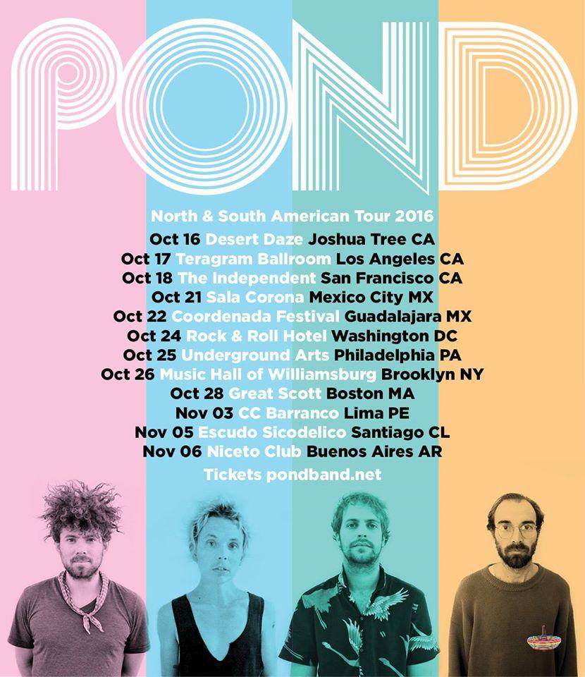 pond-tour