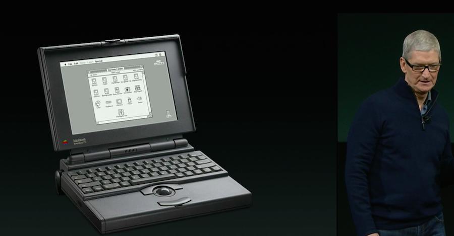 primera-notebook