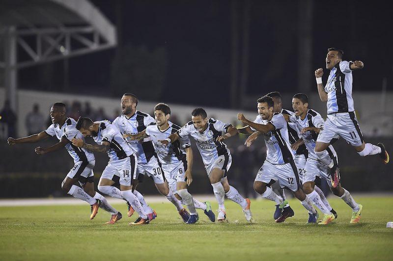 Hasta el final: Querétaro se convierte en el primer finalista de la Copa MX