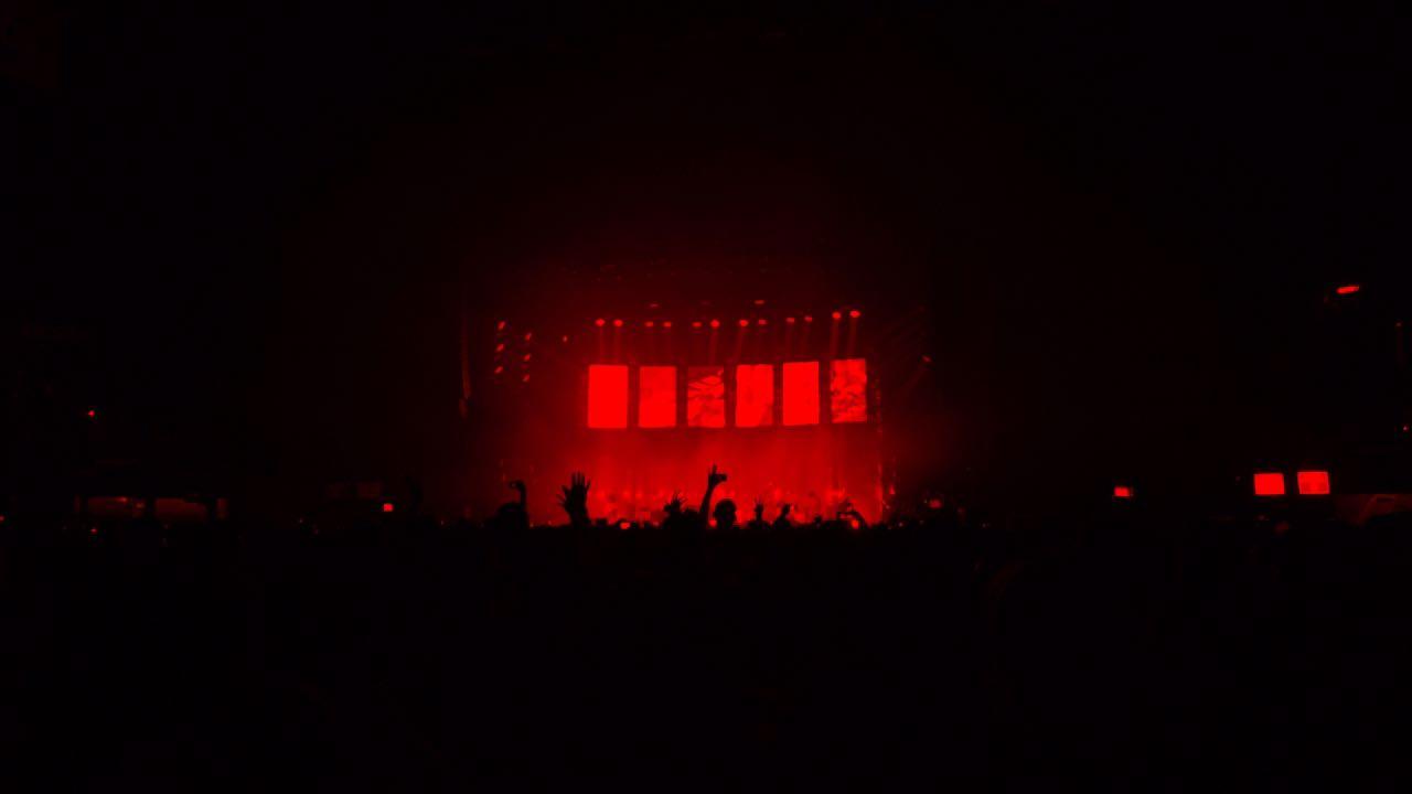 radiohead-mexico10