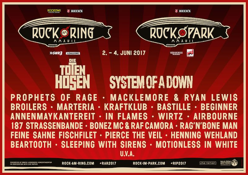 rock-am-ring-rock-im-park-2017