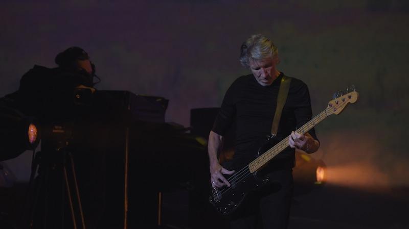 roger-waters-concierto-zocalo-39