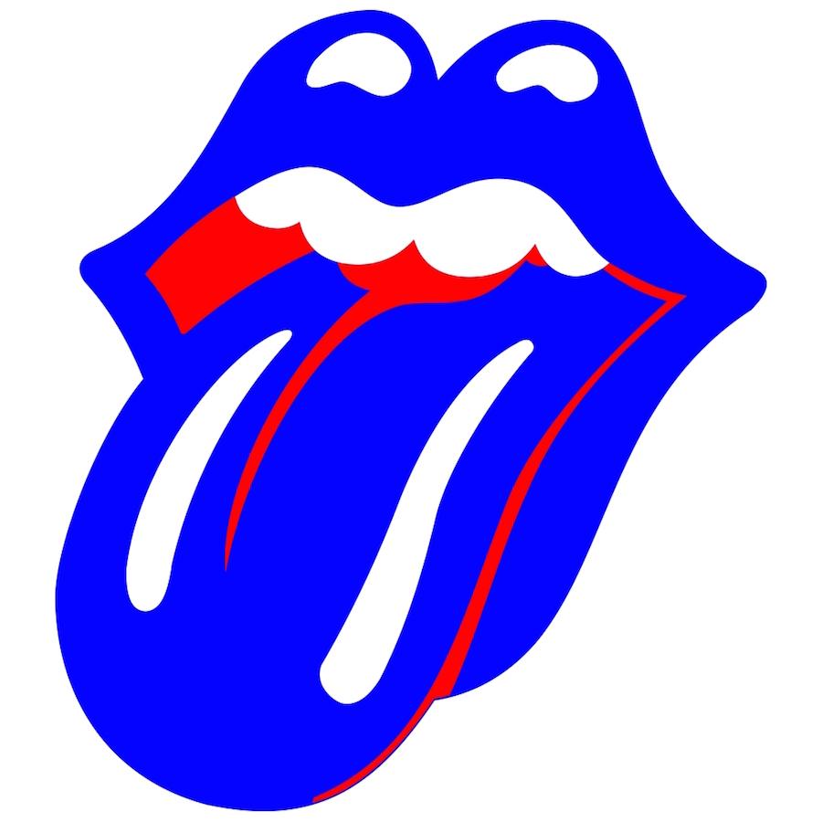 """Ya está aquí lo nuevo de The Rolling Stones: """"Hate to see you go"""""""